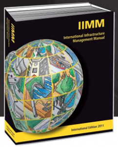 IIMM-Manual-small-pic