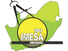 2017- Conference