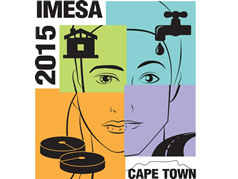 IMESA2015