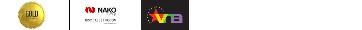 gold-sponsor-2016