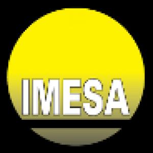 imesa-web-logo - Institute of Municipal Engineering of Southern Africa