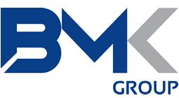 bmk-new