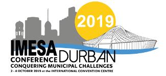 imesa-2019-logo