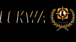 lekwa