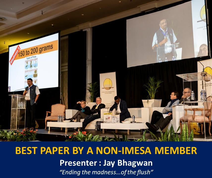 best-paper-non-member