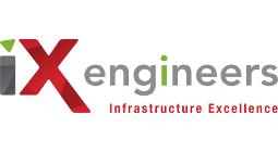 ix-engineers